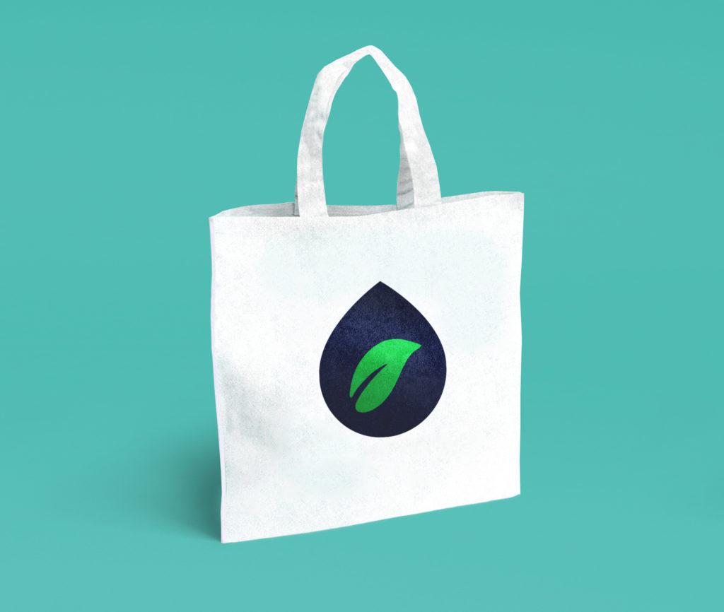 flat-bag