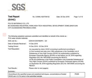 NO-SVHC-test-report-SGS